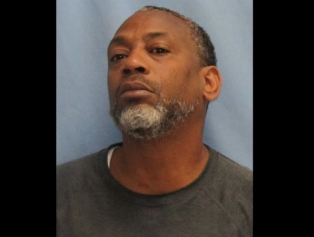 Man arrested for biting off gas station worker ear lobe and woman's fingertip.