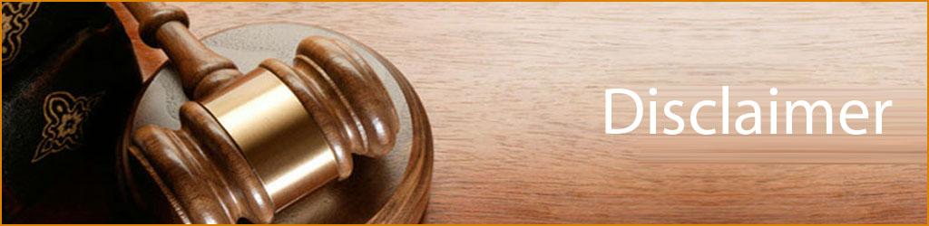 South Delhi Lawyer, Malviya Nagar Lawyer, Saket Lawyer, Supreme Court of India Lawyer, Delhi High Court Lawyer, Saket District Courts Lawyer, Divorce Lawyer South Delhi, Criminal Cases Lawyer South Delhi, Bail Application Lawyer South Delhi, Divorce Petition Lawyer South Delhi, Matrimonial Dispute Lawyer South Delhi, Cheque Dishonor Lawyer South Delhi, Writ Petition Lawyer South Delhi, Consumer Protection Lawyer South Delhi