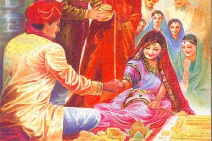 Hindu Marriage Act, HMA, South Delhi Lawyer, Malviya Nagar Lawyer, Saket Lawyer, Supreme Court of India Lawyer, Delhi High Court Lawyer, Saket District Courts Lawyer, Divorce Lawyer South Delhi, Criminal Cases Lawyer South Delhi, Bail Application Lawyer South Delhi, Divorce Petition Lawyer South Delhi, Matrimonial Dispute Lawyer South Delhi, Cheque Dishonor Lawyer South Delhi, Writ Petition Lawyer South Delhi, Consumer Protection Lawyer South Delhi