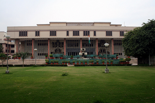 Delhi High Court, Hindu Marriage Act, HMA, South Delhi Lawyer, Malviya Nagar Lawyer, Saket Lawyer, Supreme Court of India Lawyer, Delhi High Court Lawyer, Saket District Courts Lawyer, Divorce Lawyer South Delhi, Criminal Cases Lawyer South Delhi, Bail Application Lawyer South Delhi, Divorce Petition Lawyer South Delhi, Matrimonial Dispute Lawyer South Delhi, Cheque Dishonor Lawyer South Delhi, Writ Petition Lawyer South Delhi, Consumer Protection Lawyer South Delhi