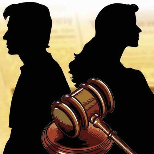 Grounds for Divorce, Procedure for Divorce in Delhi, Procedure for Getting Divorce in Delhi, Procedure for Hindu Divorce in Delhi, Procedure for Divorce under Hindu Marriage Act, Procedure for Legal Divorce in Delhi, Procedure for Obtaining Divorce in Delhi, Procedure for Divorce Petition in Delhi, Procedure for Divorce as per Hindu Marriage Act in Delhi, Procedure for Divorce as per Indian Law, Procedure for Seeking Divorce in Delhi, Procedure for taking Divorce in Delhi, What is the Procedure of Divorce in Delhi, Procedure for Contested Divorce in Delhi