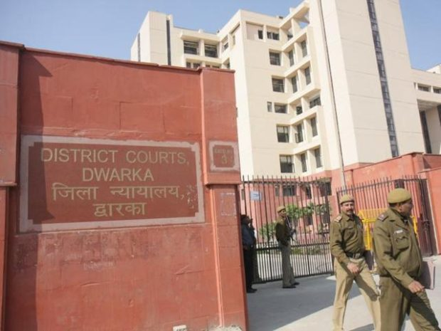 Mutual Consent Divorce Lawyer In Malviya Nagar, Mutual Consent Divorce Lawyer In Delhi, Mutual Consent Divorce In India, Mutual Consent Divorce In Delhi, Mutual Consent Divorce In Malviya Nagar, FIR, First Information Report, Section 138 Negotiable Instruments Act, Cheque Dishonour, Stopped Payment, Insufficient Funds, Signatures Do Not Match, Account Closed, Cheque Bounce, How To Prepare Case, Women In India Can't Be Punished For Offence Of Adultery, Procedure for Divorce in Delhi, Procedure for Getting Divorce in Delhi, Procedure for Hindu Divorce in Delhi, Procedure for Divorce under Hindu Marriage Act, Procedure for Legal Divorce in Delhi, Procedure for Obtaining Divorce in Delhi, Procedure for Divorce Petition in Delhi, Procedure for Divorce as per Hindu Marriage Act in Delhi, Procedure for Divorce as per Indian Law, Procedure for Seeking Divorce in Delhi, Procedure for taking Divorce in Delhi, What is the Procedure of Divorce in Delhi, Procedure for Contested Divorce in Delhi