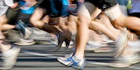 runners-legs1