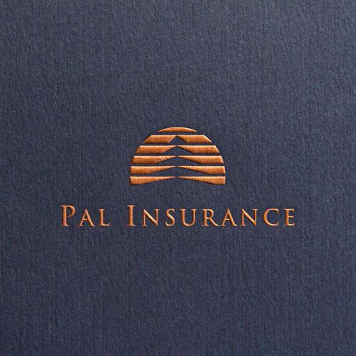 Pal Insurance
