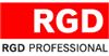 RGD Professional