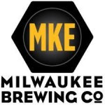 MKE Weekend @ 8th Street Ale HAus