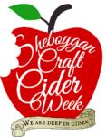 Sheboygan Cider Fest_outlined color