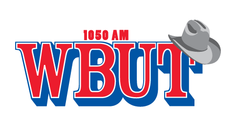 WBUT 1050 AM – Butler, PA