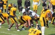 Steelers acquire cornerback from Philadelphia