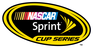 NASCAR-Chase-Logo-300x1571
