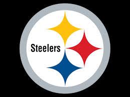 Steelers pound Carolina