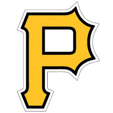 Pirates top Nationals for second straight victory