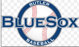 Butler BlueSox comeback aided by Knoch grad Bucko
