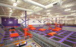 Trampoline Park Coming To Clearview Mall