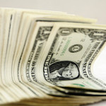 State Could Create Retirement Savings Program