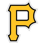 Pirates Win Rain Shortened Game/Host Giants on Sunday