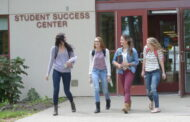 Armco Credit Union Offering $15K In College Scholarships