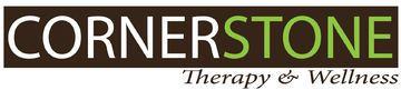 Cornerstone Therapy