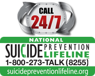 suicide-prevention-hotline-banner-bottom