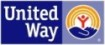 Literacy of NNY is a United Way of Northern NY partner agency.