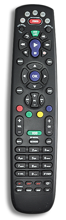 adb_remote