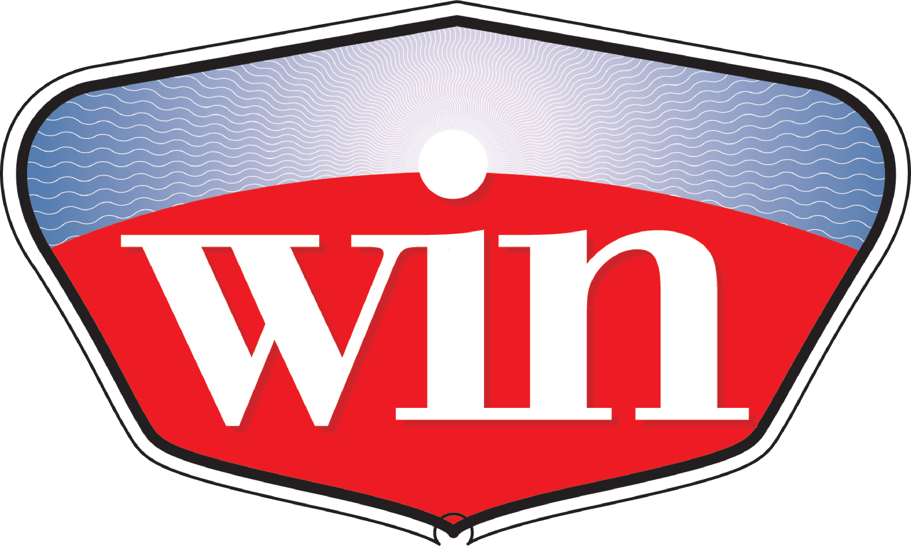 Wisconsin Independent Network (WIN)