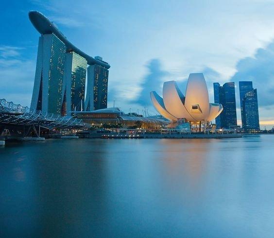 singapore-entrepreneur