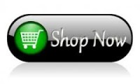 shop oem wheels tires online