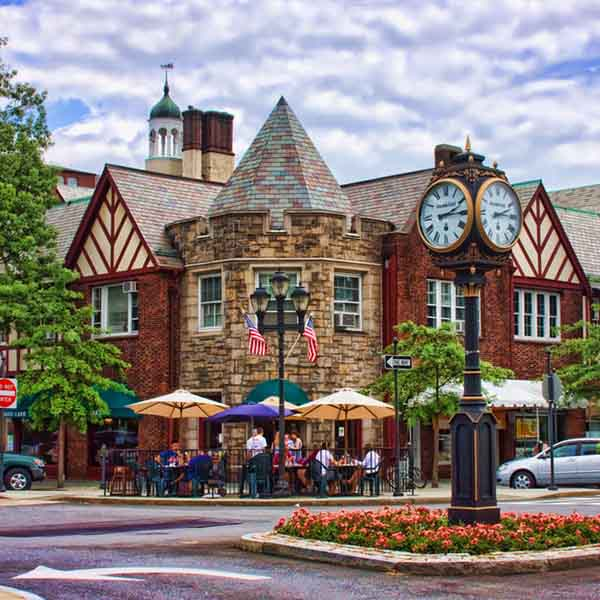 http://ScarsdaleEndo.com | Scarsdale Contact Page Image