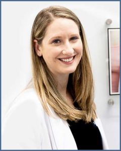 Dr. Charland | Scarsdale Endo 2019