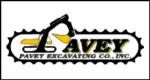 Pavey Excavating