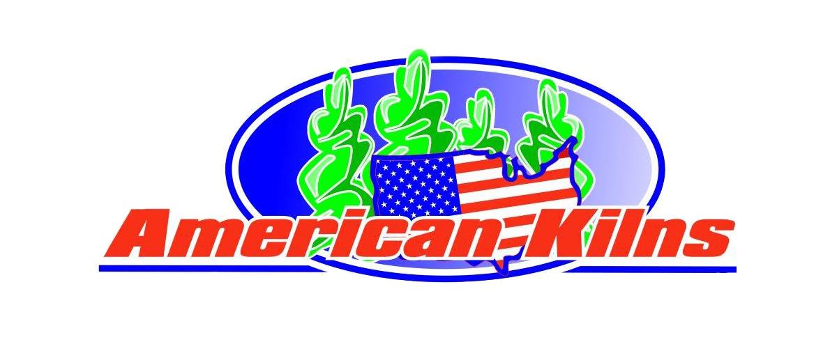 American Kilns