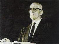 Image of R.L. Gibson
