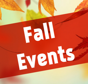 Fall-Events-Square-300x288