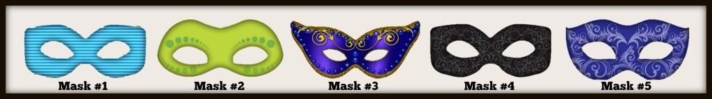 All-5-Masks-2