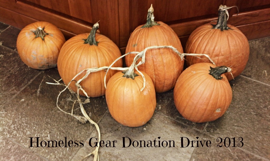homeless-gear-donation-drive-2013.jpg-1024x611