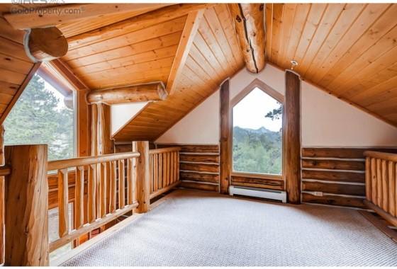 18 – 325 Mountain Plover