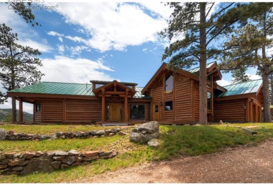2 – 325 Mountain Plover