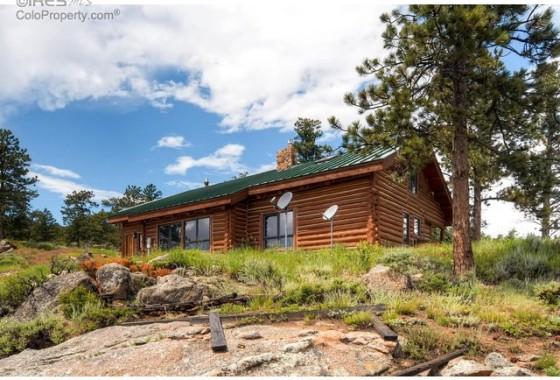 20 – 325 Mountain Plover