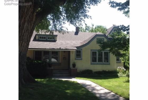 21 – 508 Gordon Street