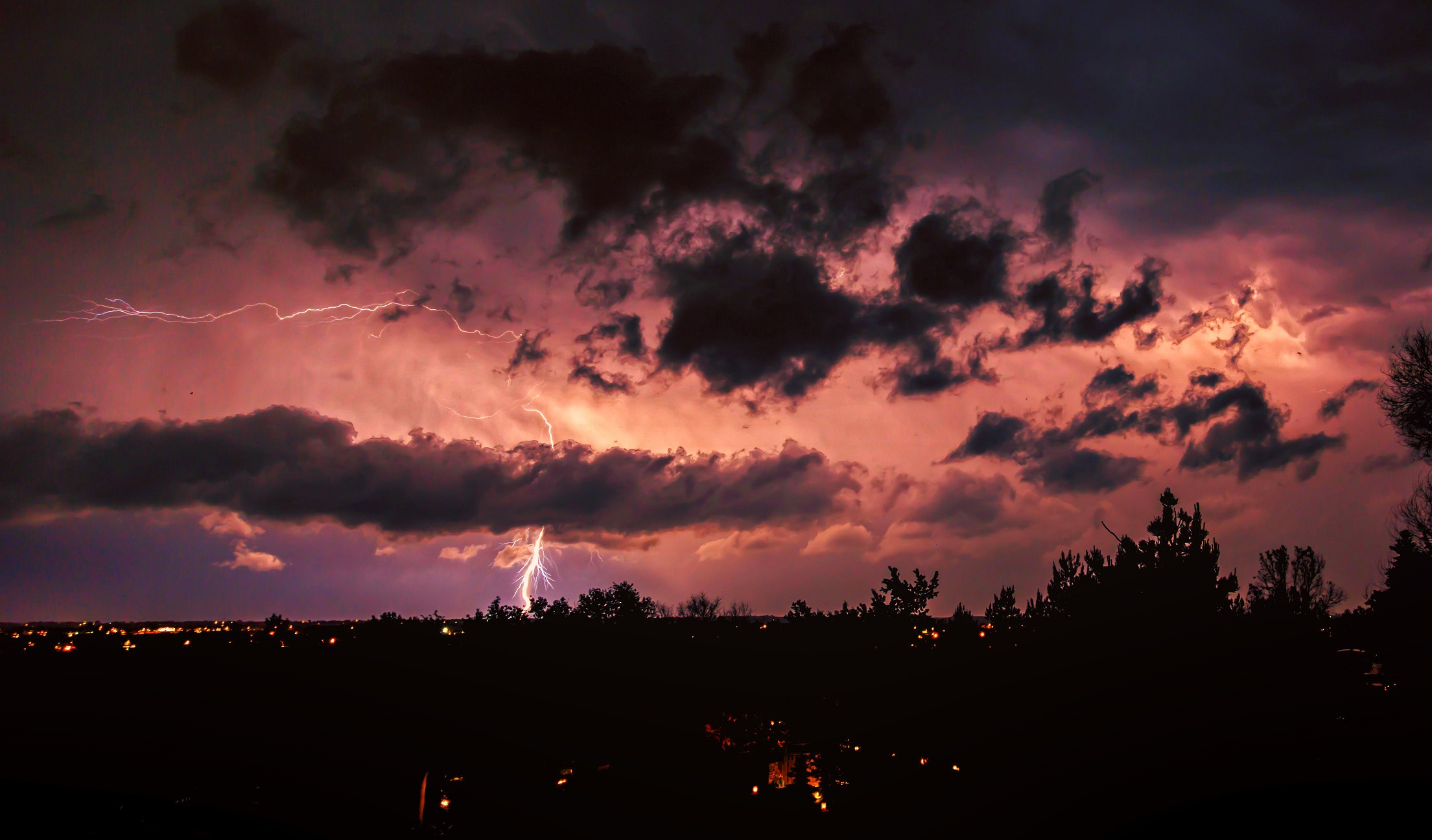 a7 Deck view Loveland and Lightning small