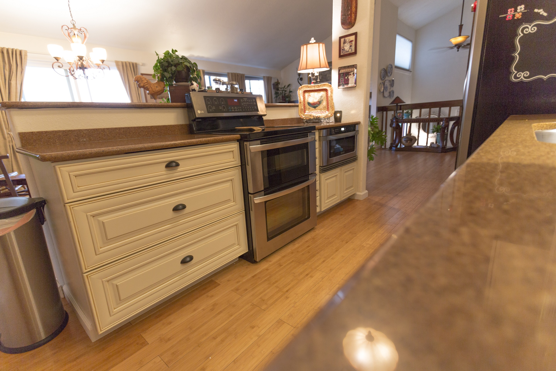 b5 z Kitchen 1 small