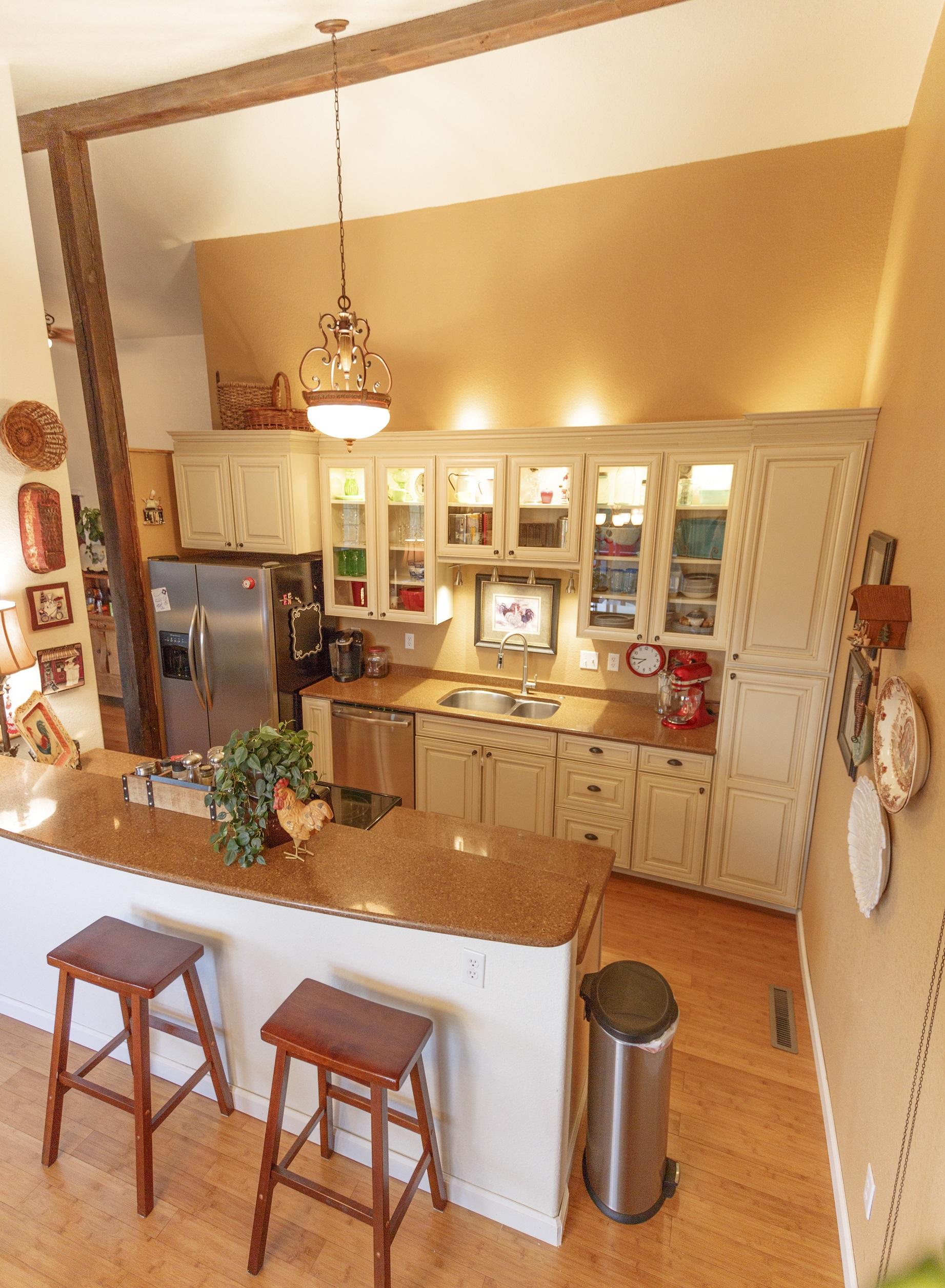 b5z Kitchen 3 small