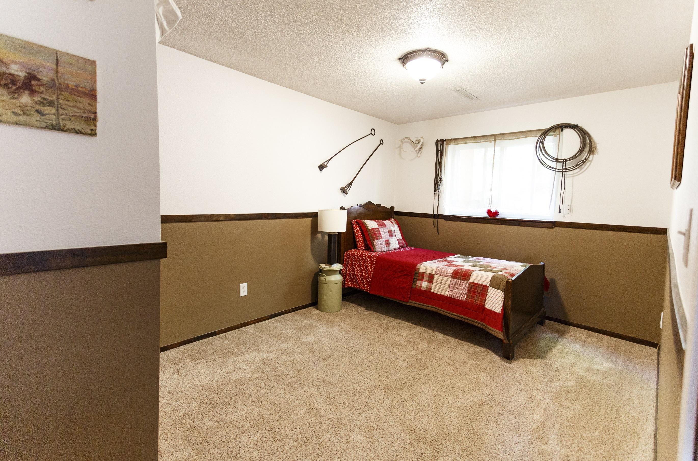 c3 Boy Room small