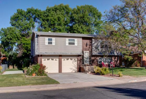 3307 Chestnut Ave Loveland CO-print-001-10-Front of House-4200×2800-300dpi