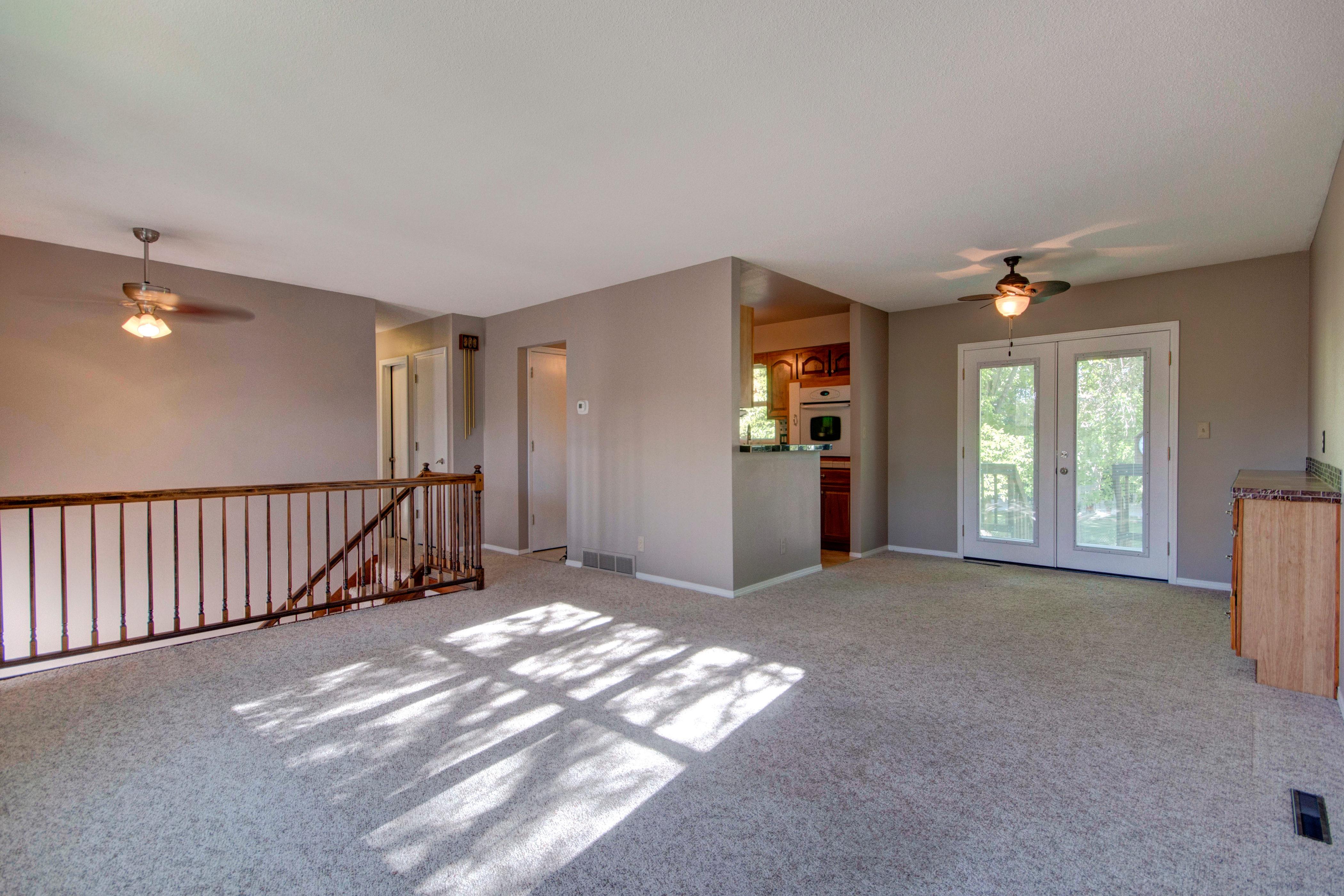 3307 Chestnut Ave Loveland CO-print-004-1-Main Living Area-4200×2801-300dpi