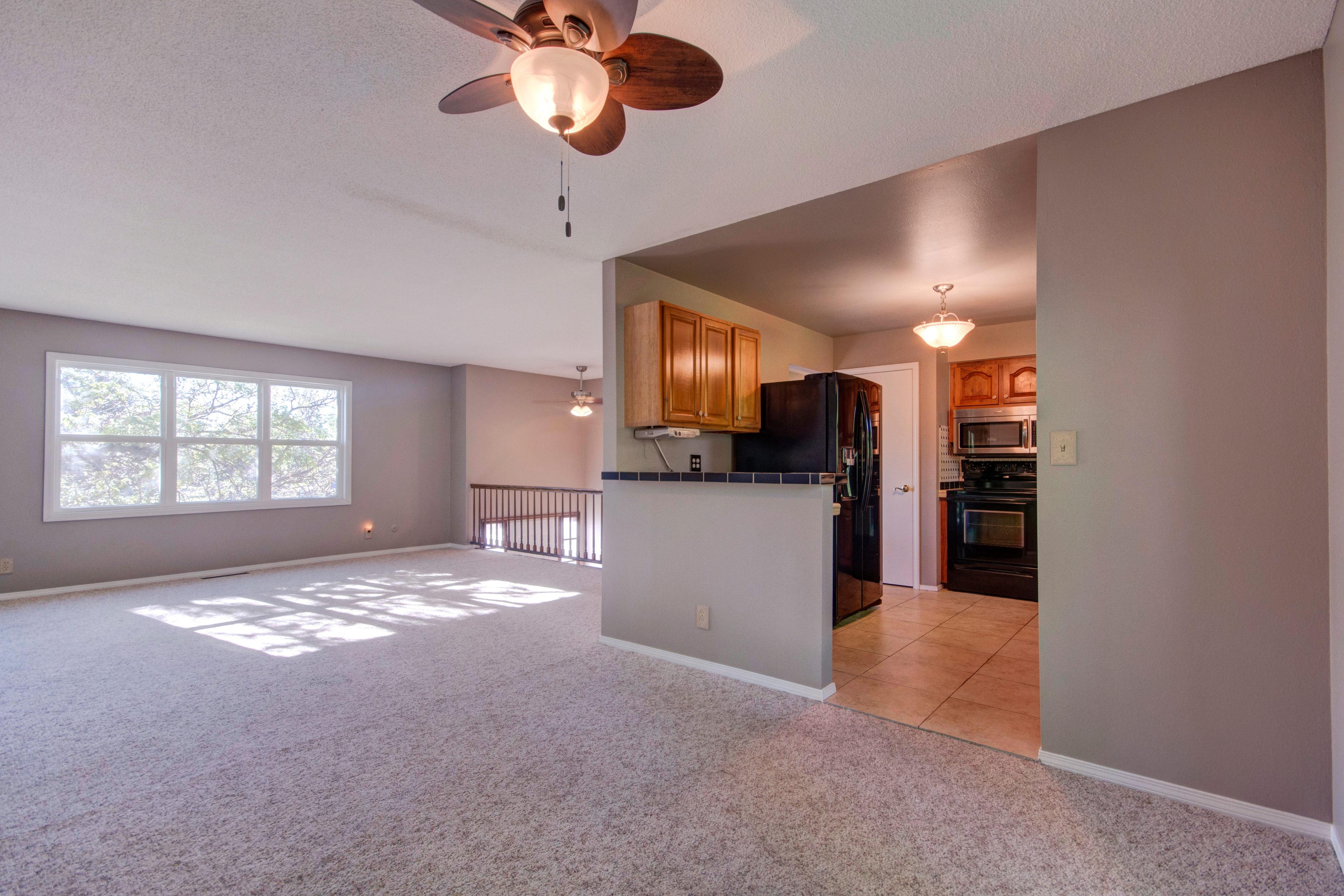 3307 Chestnut Ave Loveland CO-print-007-6-Main Living Area-4200×2800-300dpi