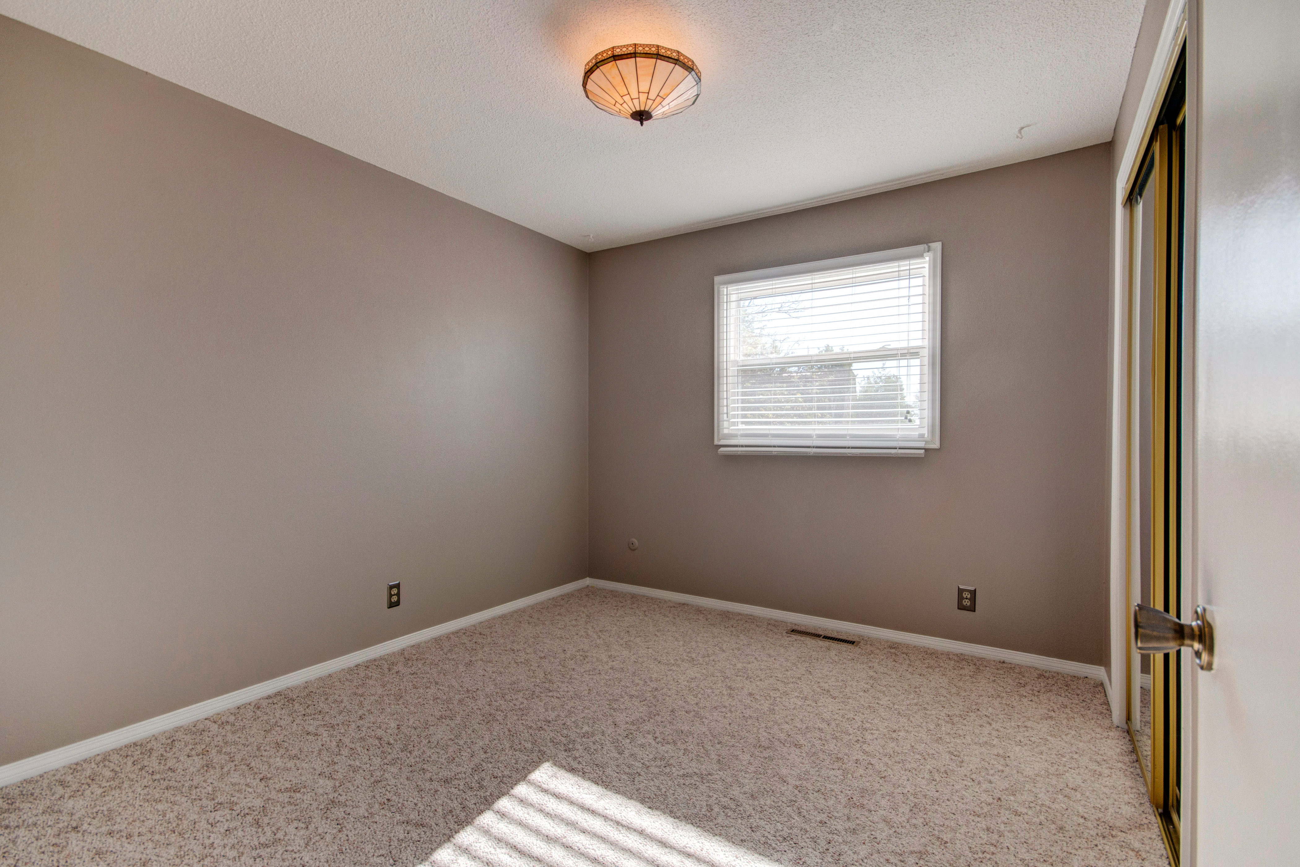 3307 Chestnut Ave Loveland CO-print-017-27-Bedroom1-4200×2800-300dpi