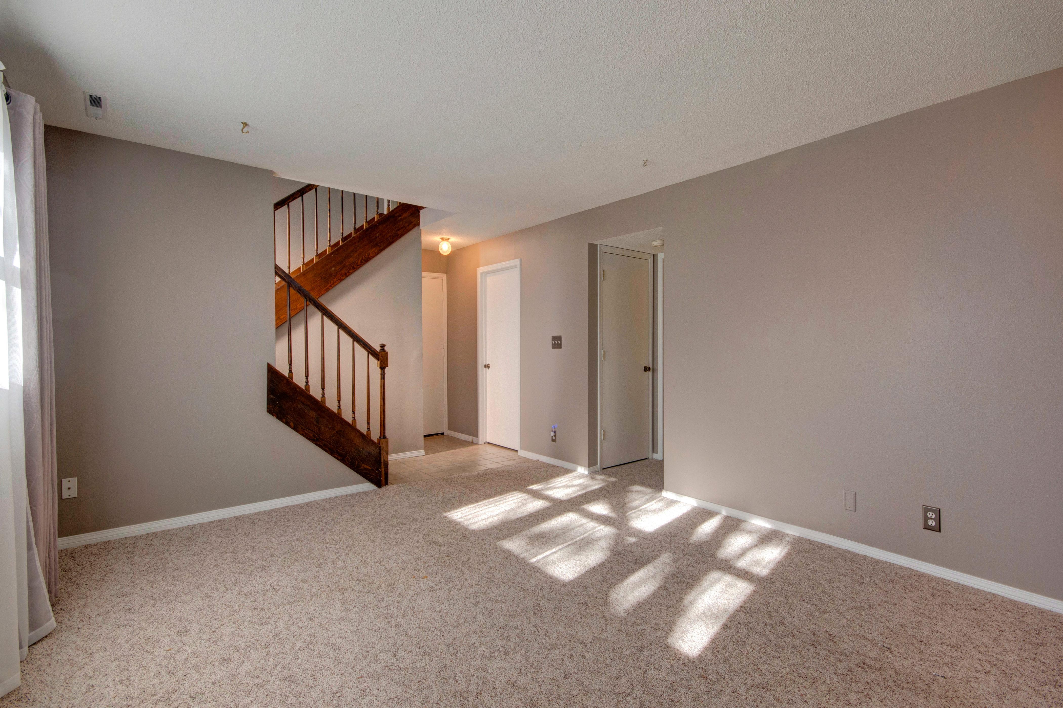 3307 Chestnut Ave Loveland CO-print-024-4-Family Room-4200×2801-300dpi