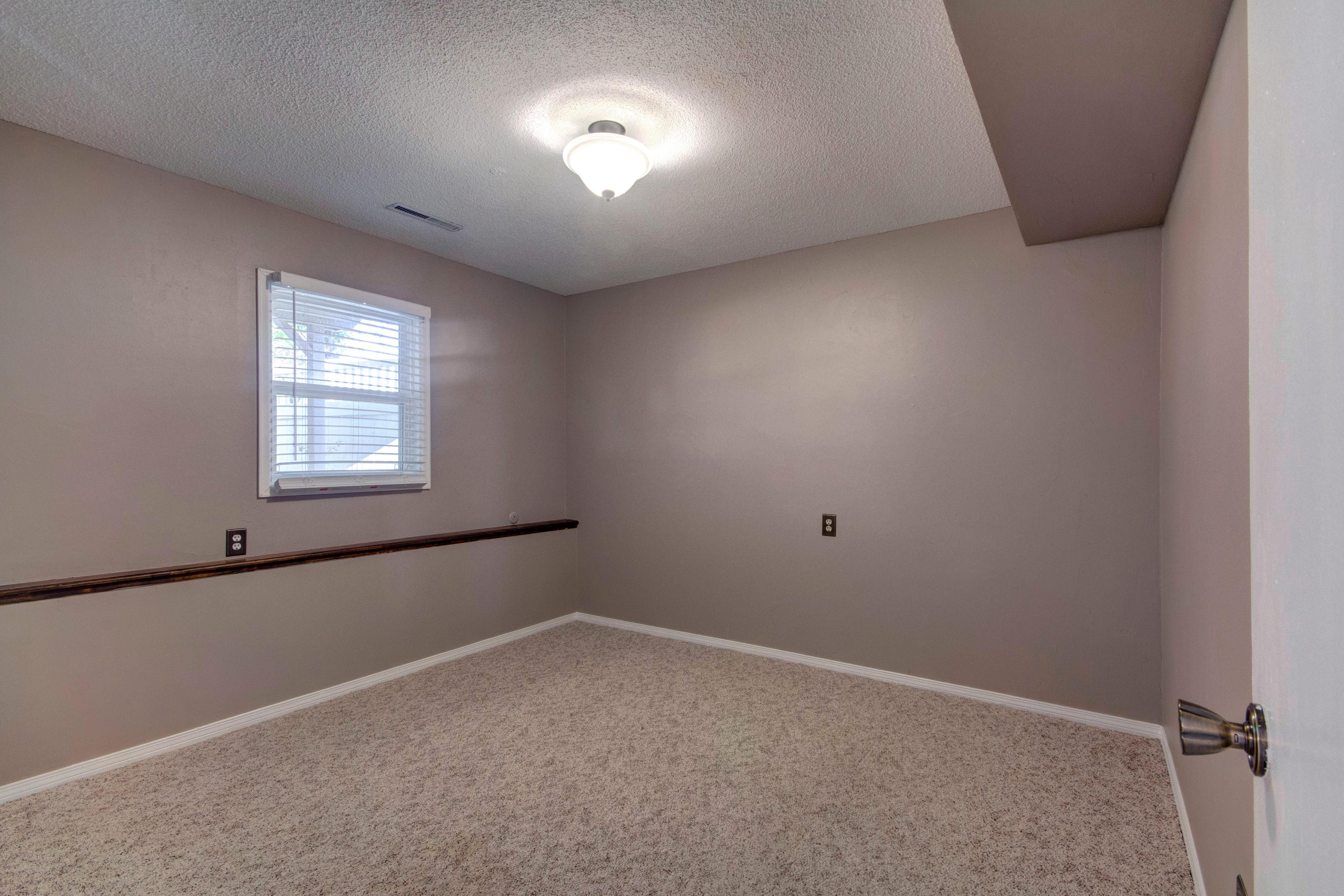 3307 Chestnut Ave Loveland CO-print-026-13-Bedroom3-4200×2800-300dpi